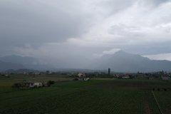 албания01