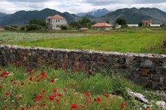 албания04